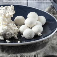 Tips and Tricks to Make Fabulous Roshogolla/Rasgulla