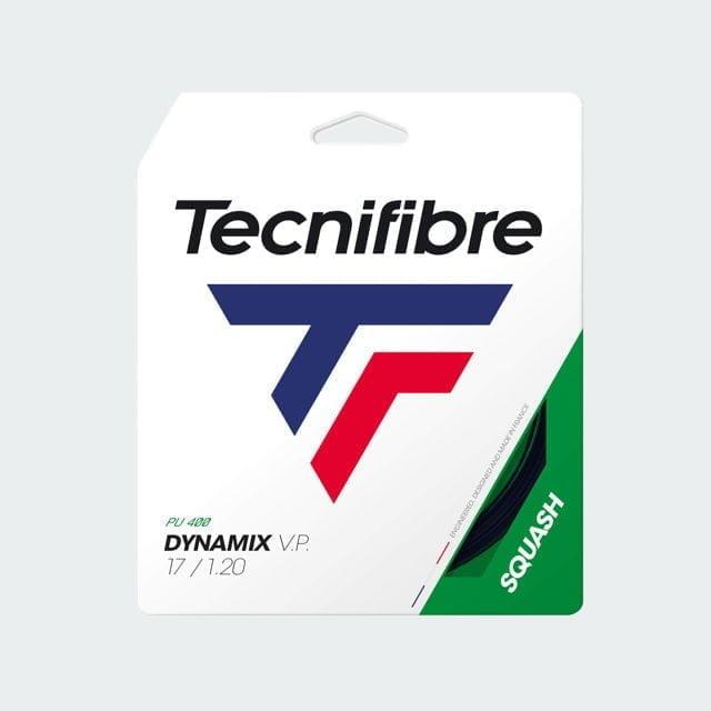 Tecnifibre Dynamix V.P