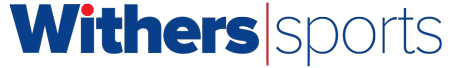 Withers Sports - Specialist Racket Sports Shop