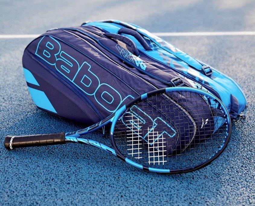 Babolat Pure Drive 2021 racket bag
