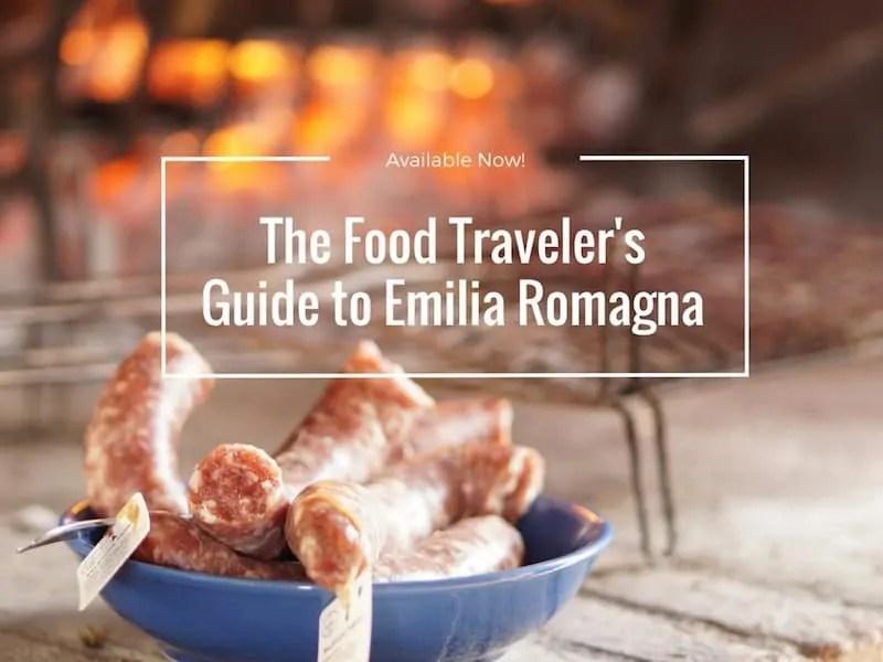 Guide to Emilia Romagna