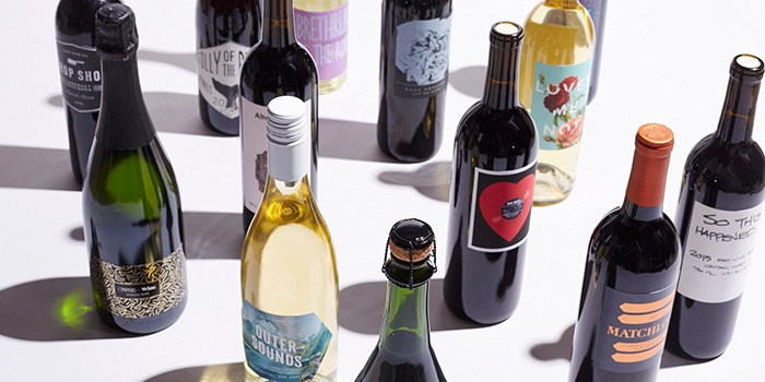 Best Wine Clubs and Wine Subscription