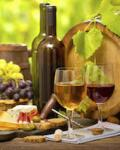 Portugal food and wine tours
