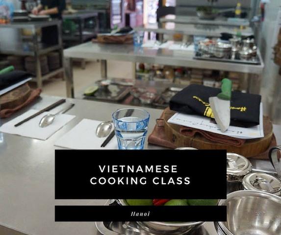 Southeast Asia Food Tours