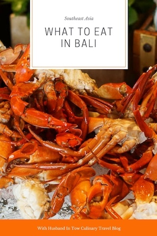 What to Eat in Southeast Asia - Southeast Asia Food Guide