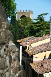 Porta San Niccolò