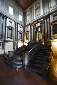 Biblioteca Laurenziana-Medicea