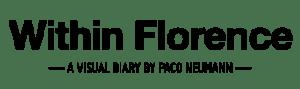 Within Florence -logo