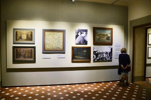 Museo Franco Zeffirelli