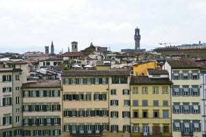 Minerva Grand Hotel - Three-Sixty -Piazza Santa Maria Novella 16