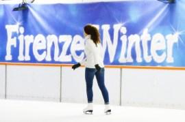 Firenze Winter Park - Florence