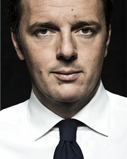 «Firenze secondo me:» Matteo Renzi presents his documentary about Florence