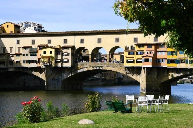 Società Canottieri Firenze - Lungarno Anna Maria Luisa de' Medici 8 - Florence