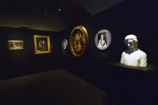 Italy in Hollywood - Museo Salvatore Ferragamo - Florence