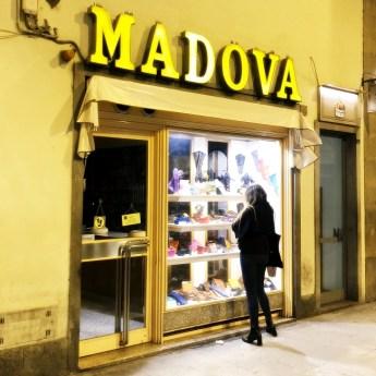 Madova2-low