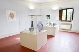 Museo della Manifattura Chini - Piazzale Luciano Lavacchini, 1, 50032 Borgo San Lorenzo, Florence