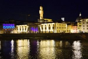 FLGHT 2019 - Firenze Light Festival - Museo Galileo Galilei