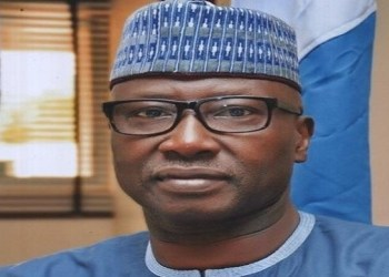 You can't remove heads of govt agencies, SGF tells Ministers