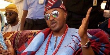 The application of family planning will wipe off human race, says Oluwo of Iwo