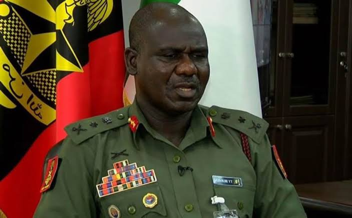 82 Division To Decorate 3 Newly Promoted Brigadier Generals Tuesday