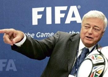 FIFA postpones womens U-17 World Cup to 2021