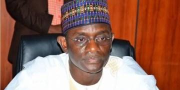 Ondo Guber: APC constitutes screening, appeal committees [Full list]