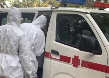 Ekiti records second COVID-19 death