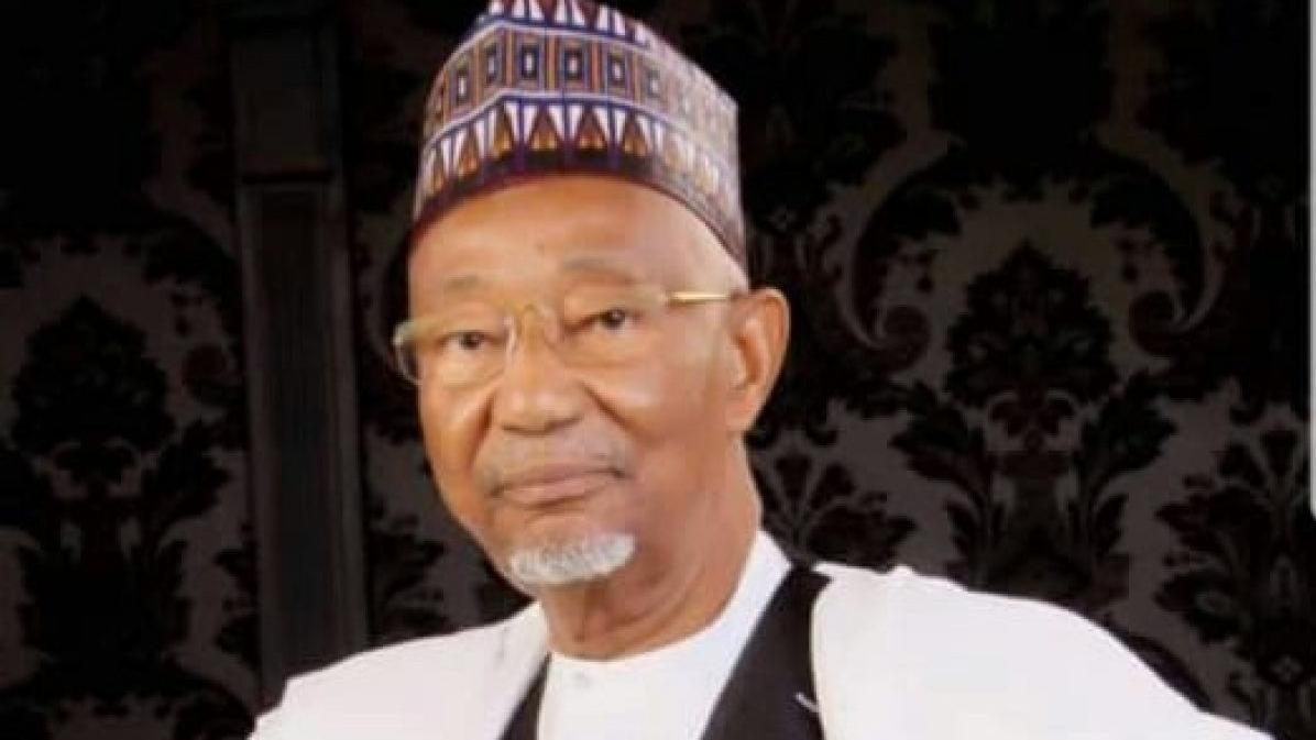 APC suspends Senator Bulkachuwa for neglecting his constituency