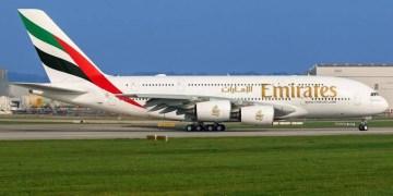 COVID-19: 408 Nigerians evacuated from India and UAE arrive Nigeria