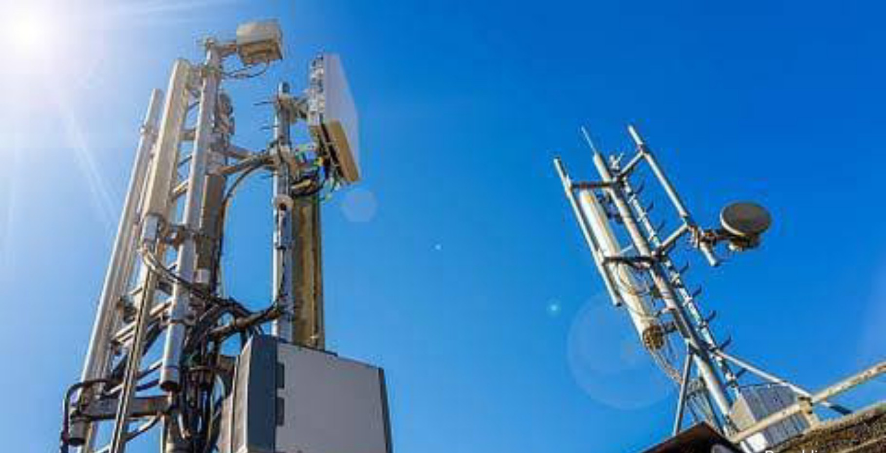 FG lists benefits of 5G network, insist on deployment