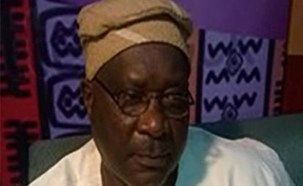 Bode Oyewole, a former Chairman of the Shooting Stars Sports Club of Ibadan (3SC), is dead. Bose Oyewole, wife of the deceased, confirmed news of his death to journalists on Tuesday in Ibadan. She said Oyewole, who was well known as Elder Bode Oyewole, died on Tuesday morning during a brief illness. The News Agency […]
