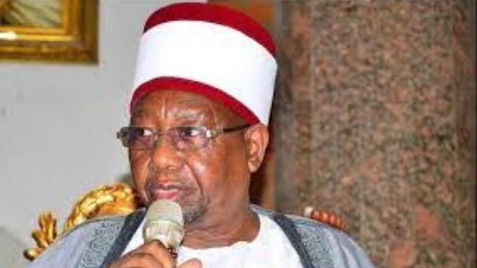 Borno,Shehu, Ireportnews