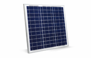 solar pannel trending products 2019