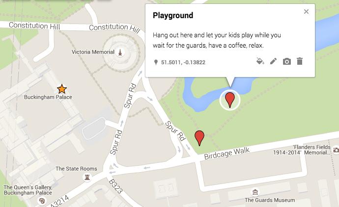 Playground_Map