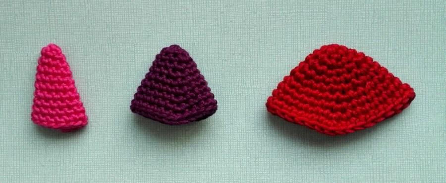 cones (5)