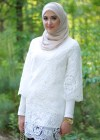 5 Tips for Choosing your Hijabi Graduation Outfit