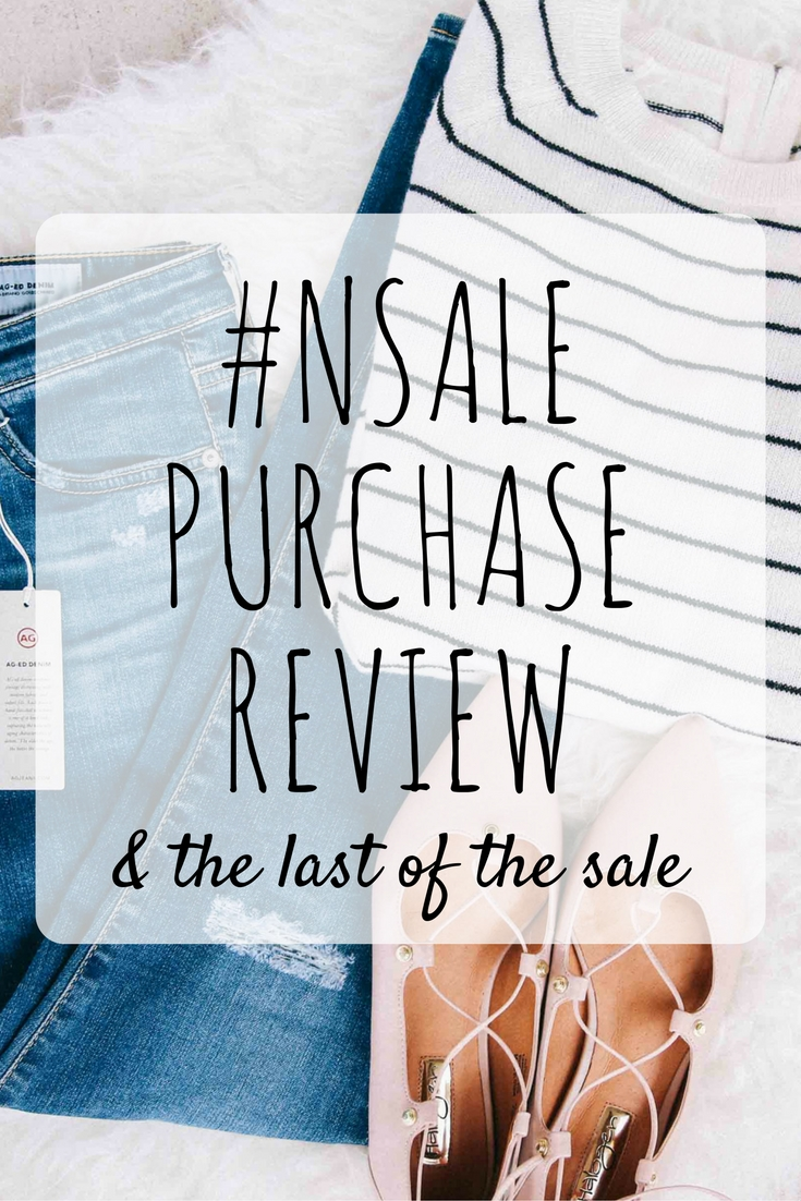 NSalePurchaseReview