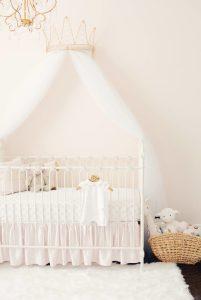 13 swoon worthy blogger nurseries