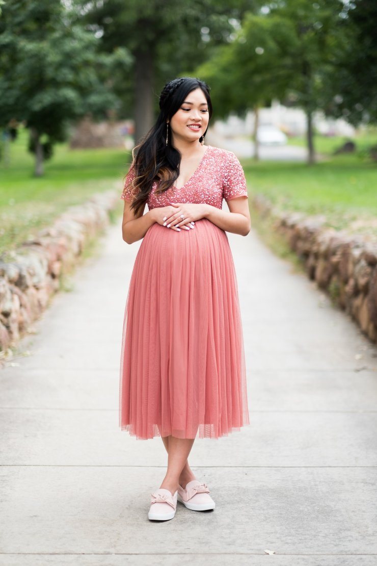how plan your dream maternity session