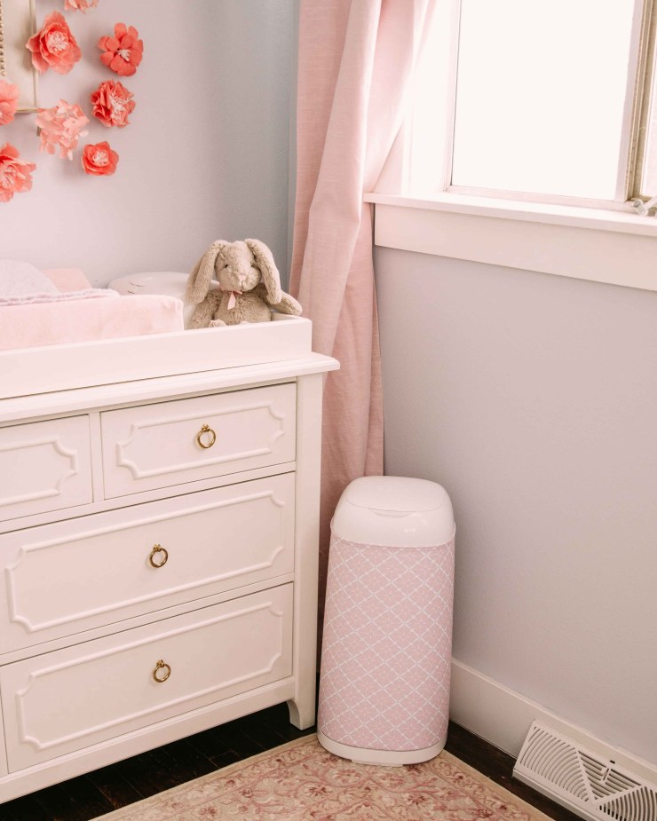 playtex diaper genie expressions review forbetterbeginning