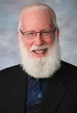 Bill Schnoebelen