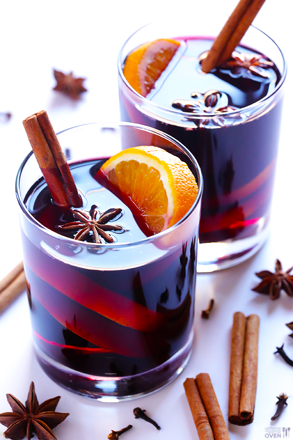 Mulled-Wine-41 christmas recipe