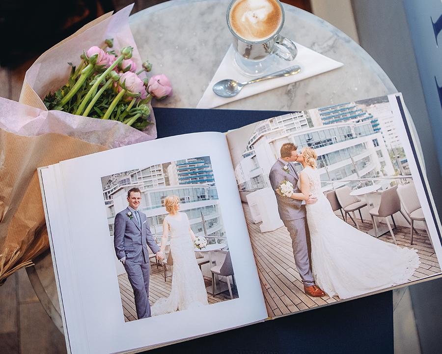Rosemood Atelier's photo albums