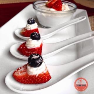 Cream Cheese – Greek Yogurt Style!
