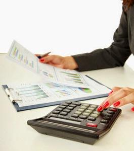 دراسة الجدوى المالية للمشروع