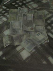 صورة-للمبلغ-الذي-تسلمته-176-جنيه