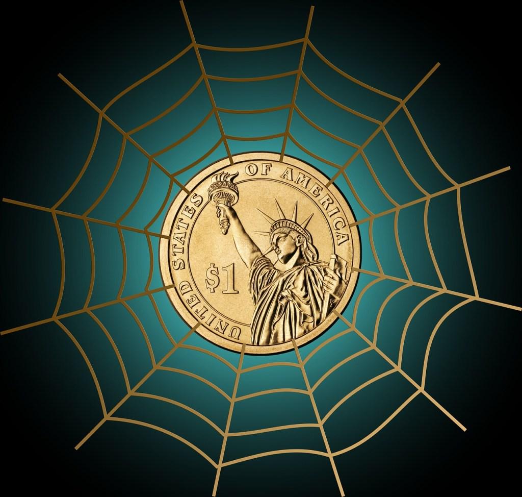 موسوعة طرائق الربح من الإنترنت