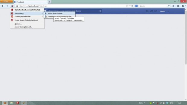 facebook-clear-problems-01-allow