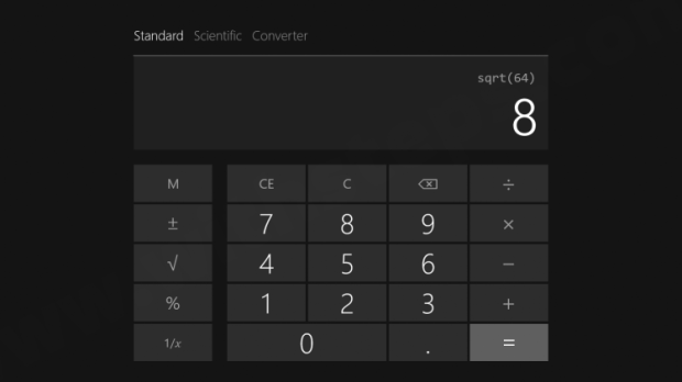 01-standart-calculator-windows8-1