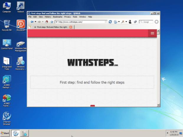 Windows 7-4